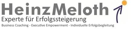 Heinz Meloth