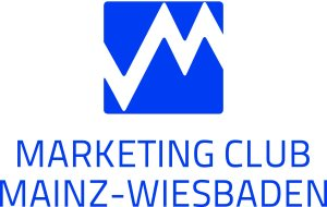 Heinz Meloth Marketing Club mainz Wiesbaden