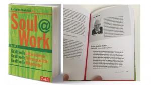Buch-Promo-Soul@work-3