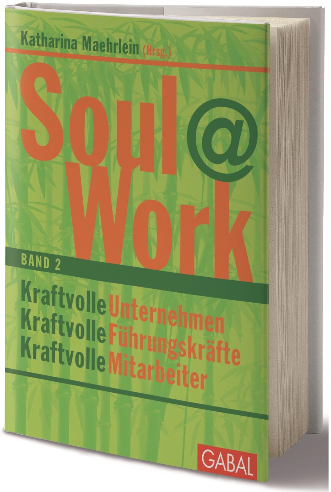 Neues Buch mit meinem Beitrag